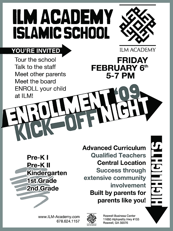 Enrollment Night 09 Flyer.jpg -