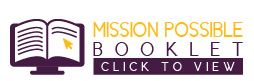 MissionPossible-Booklet-01-01.jpg -