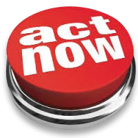 act-now.png -