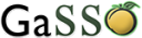 logo-gasso.png -