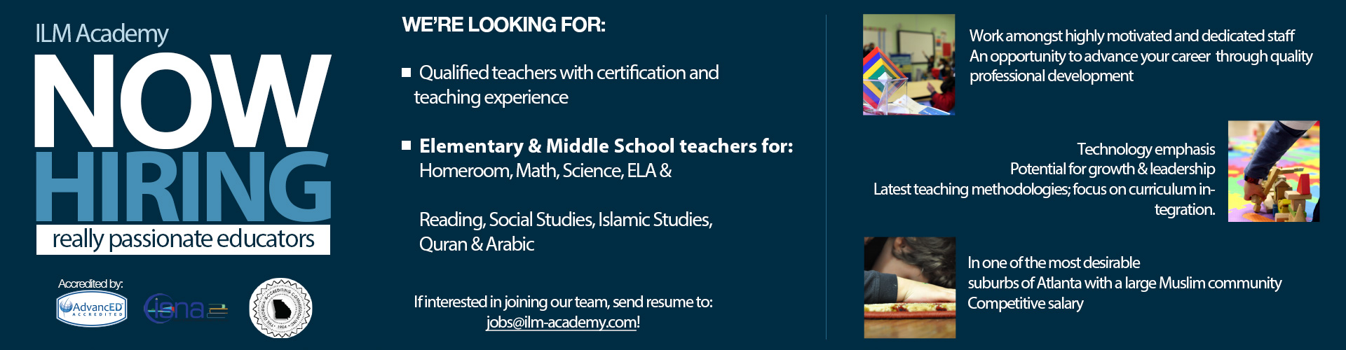 Writing Papers Computer Science And Engineering Middle School - Sample resume for islamic teacher