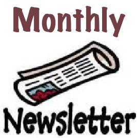 Monthly School Newsletters